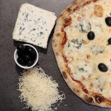 pizza virginie pizza tito issoire