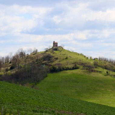 Voyagez en Auvergne