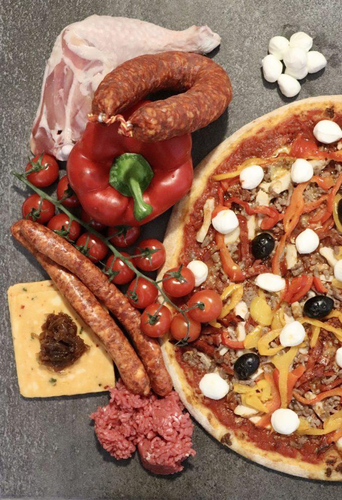 pizza fauve pizza tito issoire.jpg