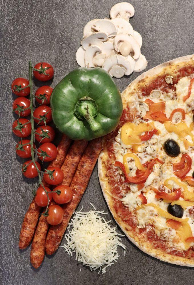 pizza solene pizza tito issoire.jpg